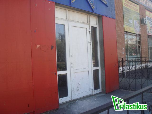 стальные двери производитель москва свао